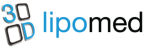 3D-Lipomed