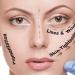 Luxe Skintech Gold Facial
