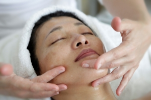 massage-handle-2169102_1920