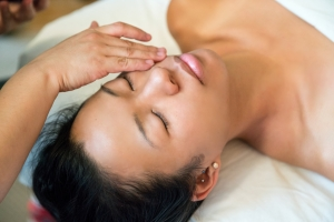 spa-facial-treatment_4460x4460